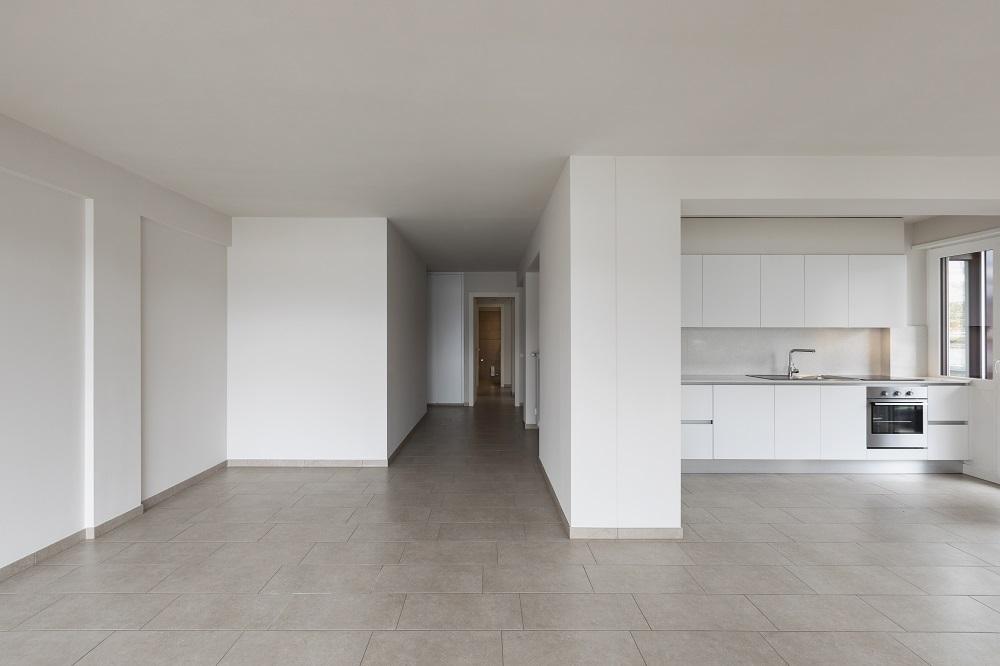 mieszkania Mogilno